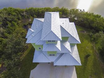 Tampa Roofer